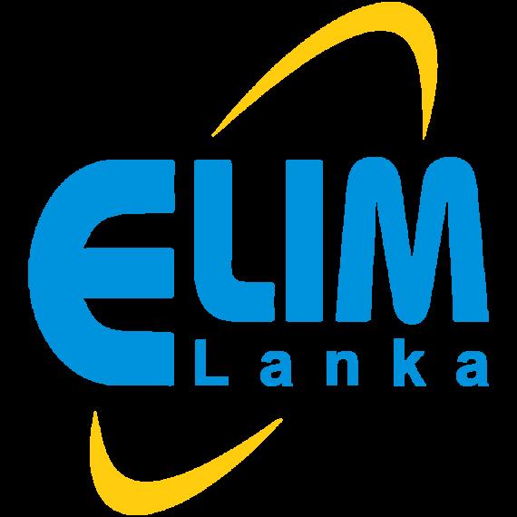 ElimLanka