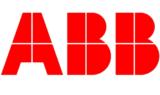 ABB INVRT LOGO